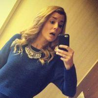 """Grace Helbig : la """"grande soeur"""" youtubeuse qui cartonne aux Etats-Unis"""