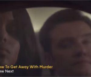 Scandal saison 4, épisode 12 : bande-annonce
