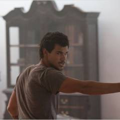 Tracers : Taylor Lautner se met au Parkour dans une bande-annonce impressionnante
