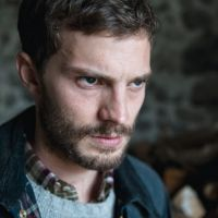 Jamie Dornan dans The Fall sur 13ème rue : l'autre visage de la star de Fifty Shades of Grey