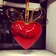 Playlist 100% Love Spéciale Saint-Valentin avec Julien Doré, Ariana Grande, Sia, Beyoncé...