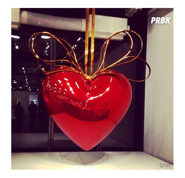 Playlist PureBreak Spéciale Saint-Valentin