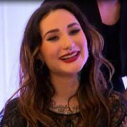 Amélie Piovoso (The Voice 4) : le talent de Jenifer a joué dans une comédie musicale de Kamel Ouali