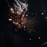 Test d'Evolve : un jeu de tir monstrueusement irrésistible ?