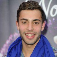 Plus belle la vie : Marwan Berreni (Abdel) viré ? Il répond