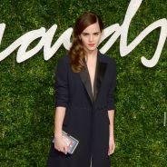 Emma Watson et le Prince Harry en couple ? La rumeur WTF du jour
