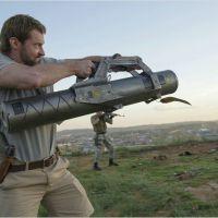 Chappie : Hugh Jackman impressionnant dans une bande-annonce spectaculaire