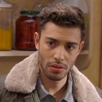 """Plus belle la vie : un acteur tacle les séries françaises """"Plus ça va, plus c'est nul à la télé"""""""