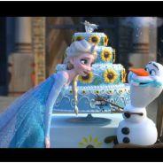 La Reine des Neiges : la suite se dévoile dans une première bande-annonce !