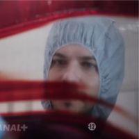 Spotless, Le Bureau des Légendes... du sang et Mathieu Kassovitz dans les nouvelles séries de Canal+