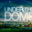 Under The Dome saison 3, Extant saison 2 : les séries de CBS reviendront le...