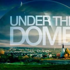 Under The Dome saison 3, Extant saison 2 : les séries de CBS reviendront le...