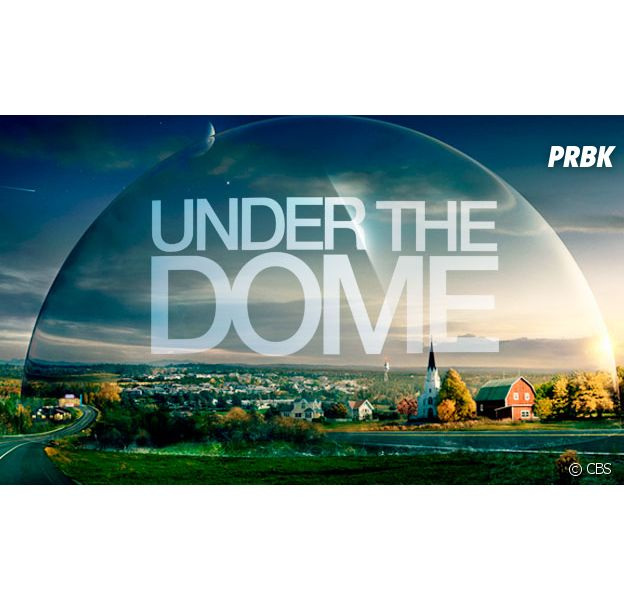 Under the Dome : la saison 3 a enfin une date