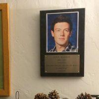 Cory Monteith : le souvenir touchant de Mark Salling après la fin de Glee