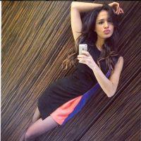 Leila Ben Khalifa impatiente de commencer Danse avec les stars au Liban