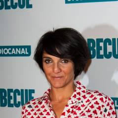 "Florence Foresti : sa fille Toni ""n'aime pas du tout"" son spectacle"
