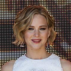 Jennifer Lawrence : un message rare sur Facebook pour démentir une rumeur