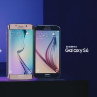 Galaxy S6 et S6 Edge : Samsung dégaine ses nouveaux smartphones