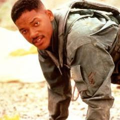 Independence Day 2 : le remplaçant de Will Smith dévoilé, un héros d'Hunger Games confirmé
