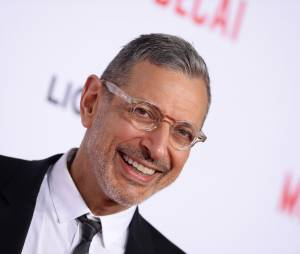 Independence Day 2 : Jeff Goldblum reprend son rôle