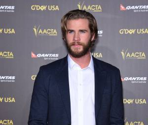 Independence Day 2 : Liam Hemsworth confirmé au casting