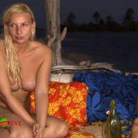 Adam recherche Eve : strip-teases, télé-réalité... Les petits secrets des candidats nudistes