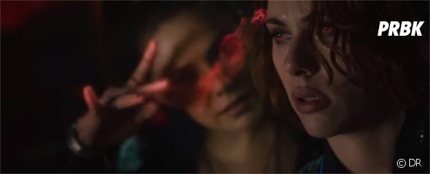 Avengers 2 : Scarlet Witch est-elle méchante ?