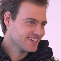 David Carreira : un ancien de The Voice le remplace dans La légende du Roi Arthur