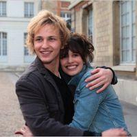 Clem saison 5 : pourquoi Mathieu Spinosi (Julien) quitte la série ?