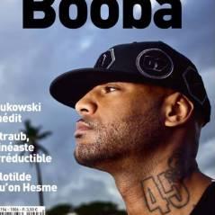 Booba : Tic-Tac, duo avec Leslie... 4 choses que vous ne saviez (peut-être) pas