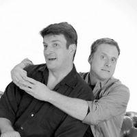 Nathan Fillion : l'acteur de Castle fait appel à ses fans pour produire sa nouvelle série