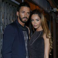 Nabilla Benattia/Thomas Vergara, Alizée/Grégoire Lyonnet... Ces couples nés dans une émission télé