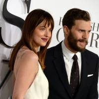 """Fifty Shades of Grey : """"Nous n'avons aucune idée de ce que nous allons faire pour la suite"""""""