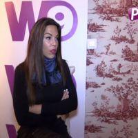 Kim (Les Marseillais en Thaïlande) clashe Gaëlle des Ch'tis et son ex couple avec Jordan