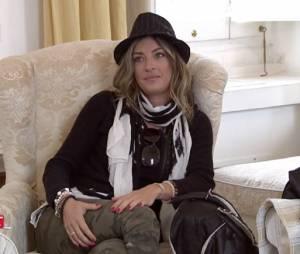 Eve Angeli dans La Maison du Bluff 5