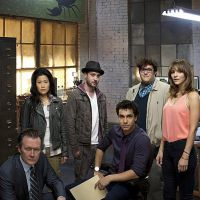 Scorpion saison 1  : un épisode déprogrammé sur M6 après le crash de l'A320