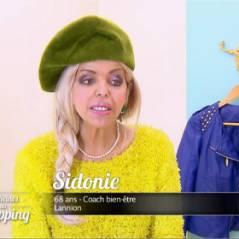 """Sidonie (Les Reines du Shopping) : """"Je n'ai jamais fait de chirurgie esthétique !"""" (EXCLU)"""