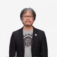 Zelda Wii U : date de sortie retardée, pas de jeu en 2015 !