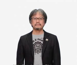 Zelda Wii U : Nintendo annonce un report du jeu