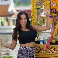 Les Marseillais en Thaïlande : Stéphanie amoureuse de Kevin, Norma bientôt célibataire ?