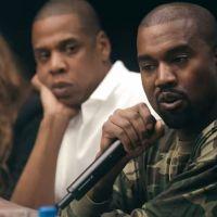 Daft Punk, Kanye West, Beyoncé... tous réunis pour Jay Z et son service de streaming TIDAL
