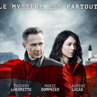 Les Témoins saison 2 : Thierry Lhermitte et Marie Dompnier de retour en 2016 ?