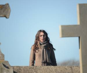 Les Témoins :Marie Dompnier de retour pour une saison 2