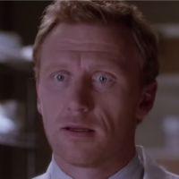 Grey's Anatomy saison 11 : premières tensions pour Owen et Amelia