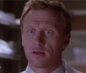 Grey's Anatomy saison 11, épisode 19 : bande-annonce
