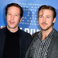 Lost River : influences, tournage... Ryan Gosling et Reda Kated se confient