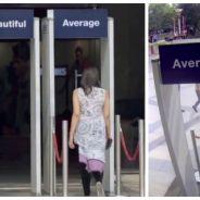 96% des femmes ne se trouvent pas belles : la caméra cachée géniale pour leur prouver le contraire !