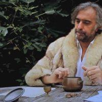 """Game of Thrones : Tyrion Lannister règle ses comptes dans """"Les Aventures de Justin"""""""