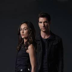 Stalker : Dylan McDermott et Maggie Q en couple, guests... ce qu'il faut savoir sur la série de TF1