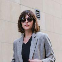 Dakota Johnson ose le carré court : 50 longueurs de cheveux pour l'actrice de Fifty Shades